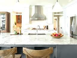 dupont zodiaq quartz countertops pros and cons vs granite white kitchens with grey kitchen d