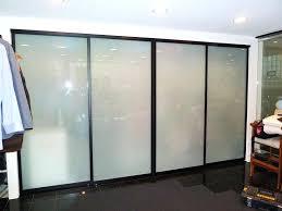 removing sliding closet door spectacular sliding closet mirror doors style closet mirror sliding doors repair sliding