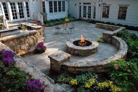 interior rock landscaping ideas. Impressive On Stone Landscaping Ideas Design Sloped Front Yard Landscape Interior Rock