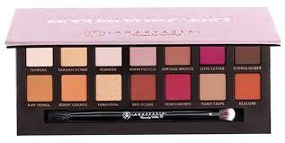 best fall 2016 makeup palettes anastasia beverly hills modern renaissance eyeshadow palette