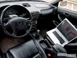 acura integra interior. integra interior image acura car picker