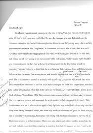cheap school essay ghostwriting service uk example resume for the visual analysis paper carpinteria rural friedrich