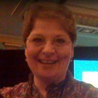Petra Garrison Nielsen (leogirl2) on Pinterest
