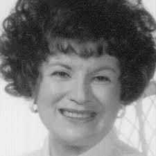 DONCHEZ, LINDA (Atiyeh) | Obituaries | pressofatlanticcity.com