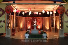 By Design Event Decor Exclusive Events Theme Decor Custom Built Designs 76