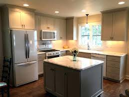revere pewter kitchen cabinets this picture here painted