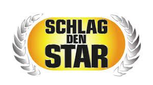 Episode guide for schlag den star: Schlag Den Star Sendetermine Stream August September 2021 Netzwelt
