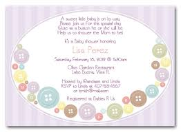 Cute Baby Shower Invitations  MarialonghiComHumorous Baby Shower Invitations