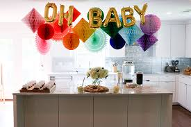 Best 25 Second Baby Showers Ideas On Pinterest  Sprinkle Shower Baby Shower Sprinkle Ideas