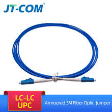 Lc Patch Cable <b>Simplex</b> Promotion-Shop for Promotional Lc Patch ...