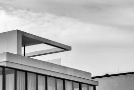 modern architecture. Free Image: Modern Architecture Detail