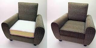 upholstery foam sureline foam products
