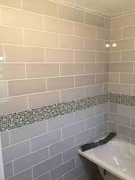 attingham mosaic tile mist mist wall tile with mosaic border topps tiles customer rhnz element glass