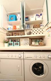 laundry cabinet lke cabnet cupboards for melbourne making room floor cabinets
