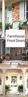 house front door colors front door color ideas white house home front door pictures farmhouse front