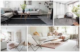Kleine Woonkamer Inspiratie Vtwonen Ikea Ndash Feng Shui Keuken