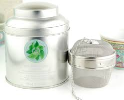 bath and body shop toronto. the body shop fuji green tea bath and infuser toronto