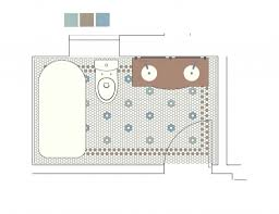 Design A Bathroom Floor Plan Bathroom Floor Plans Amazing Floor Plan Small Bathroom Home Design
