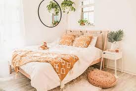 diy bedroom decor ideas on any budget