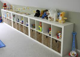 modern playroom furniture. Kids Playroom Furniture Awesome Most Precise Children S Storage Ideas 42 Room Modern N