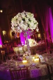 1000 images about wedding decor uplighting on pinterest wedding reception lighting wedding lighting and wedding reception beautiful color table uplighting