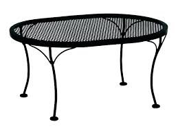 outdoor wrought iron coffee table outdoor wrought iron coffee table outdoor wrought iron coffee table wrought