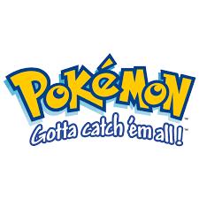 Pokemon Vector Logo Gotta Catch Em All | Free Download Vector Logos ...