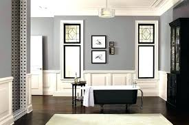 Best Interior Paint 40 Terrific Interior House Painting Colors Best Home Paint Color Ideas Interior