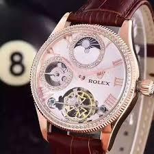 rolex watches prices uk gafas cartier santos dumont movado rolex watches prices uk