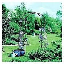 yard garden arch lowes of eden weedmaps arbors sq top arbor