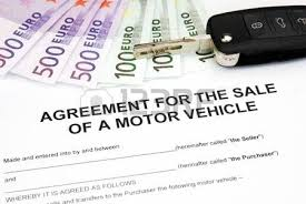 Vehicle Sale Purchase Agreement Best Of Durham | Agreement Form