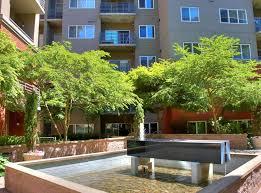 40 Best 40 Bedroom Apartments In Bellevue WA With Pics Interesting 2 Bedroom Apartments Bellevue Wa