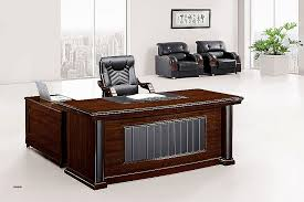 Office Furniture Fresh Used Office Furniture Victoria Bc Used