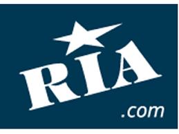 ОТЗЫВЫ ▷ Сайт объявлений <b>RIA</b>.com ▷ Pokupon.ua