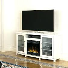 tv stand and fireplace combo stands fireplace stand with fireplace stand fireplace home depot stands fireplace