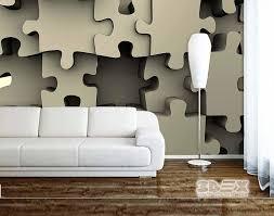 stunning 3d wallpaper for living room walls wall murals 2018 mural 19