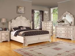 ☆■bedroom Bedroom Furniture Fresh Kids Bedroom Furniture Used