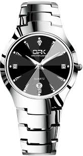 OPK Fashion Sport Mens <b>Watches Relogio Masculino</b> Quartz ...