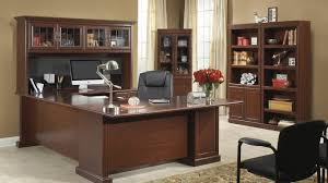 Bathroom:Onlinereality Define Office Furniture Viking Storage Fitted  Home Bene Desk Accessories T