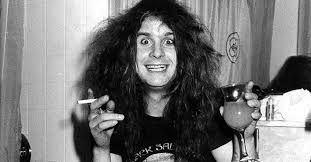 He rose to prominence during the 1970s as the lead vocalist of the heavy metal. Do Ozzy And Black Sabbath Have The Hearts Of Angels Tattoo Ideas Artists And Models