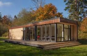 Small Picture Lovely Small Manufactured Cabins 1 Tiny house modernjpg