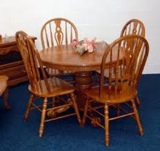 Second Hand Chairs