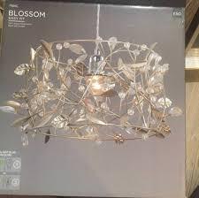 next blossom easy fit light brand new