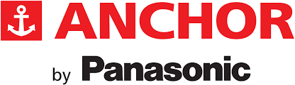 File:Anchor by Panasonic logo.svg - Wikipedia