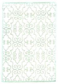 light green rug light green area rug light olive green area rug pale mint green rug