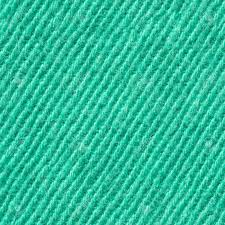 green texture repeating background. Banque Seamless Green Denim Textile Texture Repeating Pattern Of Tissue Structure Cloth Material Background Inside