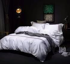 spiderman full size comforter medium size of duvetsspiderman full bedding set bedroom queen size comforter sets