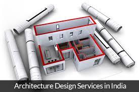 architecture design. Architects And Architectural Design Services In Chandigarh \u0026 Delhi Architecture