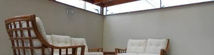 Além disso, a cobertura para terraço também é muito adaptável e permite o uso de telhas produzidas com uma variedade de materiais. 3 Opcoes De Telhado Para O Seu Terraco