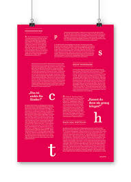 10 X Sprüche Poster Pädagogische Zeigefinger Lesejury